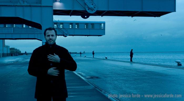 Boite-Noire_Jose-Garcia_Photo-Jessica-Forde_04