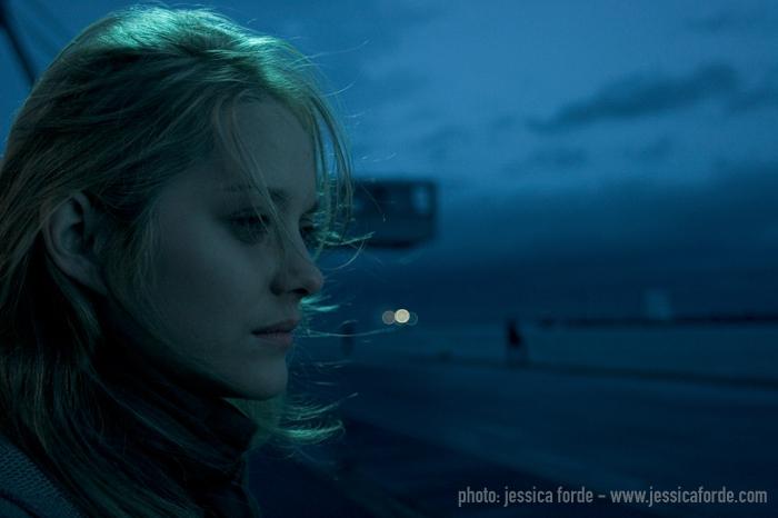 Boite-Noire_Marion-Cotillard_Photo-Jessica-Forde_01